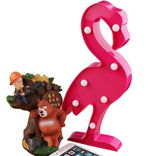 red-flamingo-lights-animal-led-nightlight-kids-room-living-room-decor-birthday-party-wedding-decor-2