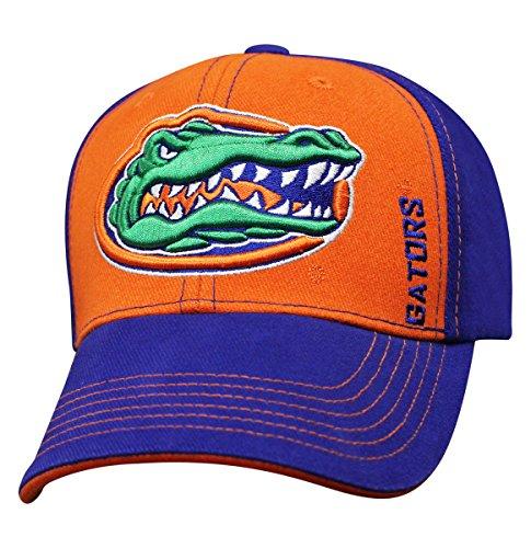 Florida Gators Cap Verstellbare Mütze