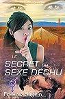 Le secret du sexe déchu par Huginn