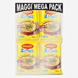 Maggi-2-Minute-Noodles-Masala-70g-Pack-of-12