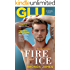Fire and Ice (Sticks & Hearts Book 2)