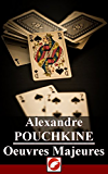 Alexandre Pouchkine: Oeuvres Majeures - 22 titres