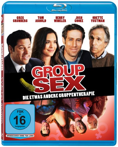 group-sex-die-etwas-andere-gruppentherapie-blu-ray-alemania-blu-ray