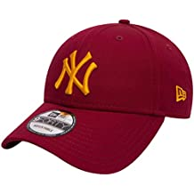 A NEW ERA Era League Esntl 940 Neyyan Cargld Gorra bee2fde70c6