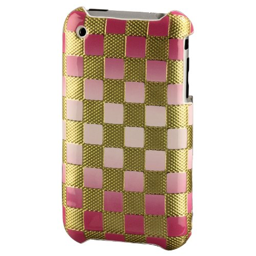 hama-cover-karo-for-apple-iphone-3g-3g-s-colourful-funda-colourful