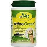 cdVet Naturprodukte ArthroGreen