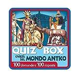 Civiltà del mondo antico. 100 domande e 100 risposte