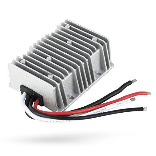 sourcingmapr-nouveau-big-taille-impermeable-dc-12v-taux-accelerateur-a-dc-48v-8a-amplificateur-regul