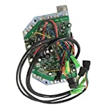 Orzms Taotao Single System Motherboard para...