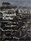 Anselm Kiefer - Catalogue de l'exposition