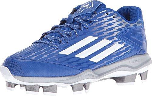 Adidas Poweralley 3.0 Tpu Womens Softball Cleat