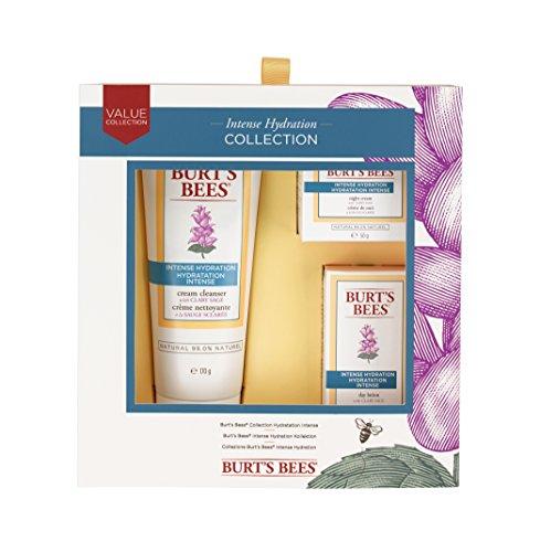 burts-bees-intense-hydration-collection-geschenkset-1er-pack-1-x-3-stuck