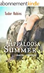 Appaloosa Summer (Island Series Book...