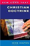 SCM Core Text: Christian Doctrine