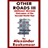 Other Roads III: Additional Alternate Outcomes of the Second World War