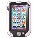 LeapFrog LeapPad Ultra (Pink)
