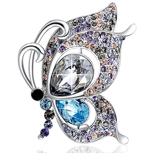 plato-h-bijoux-broche-pour-femme-avec-cristaux-swarovski-bleu-papillon-broche-en-cristal-dautriche-s