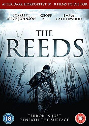 The Reeds [DVD] [UK Import] Preisvergleich