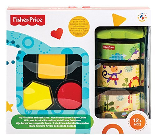fisher-price-my-first-hide-and-seek-tree-by-longshore-limited