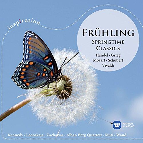 Frühling/Springtime Classics