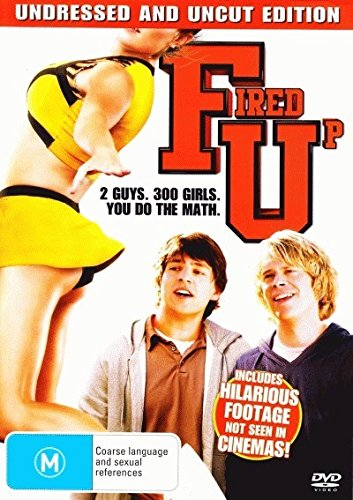 fired-up-undressed-uncut-edition-non-uk-format-region-4-import-australia