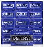 Defense Soap Antifungal 4 Ounce Bar (Pac...