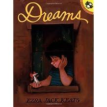 Dreams by Ezra Jack Keats (2000-08-01)