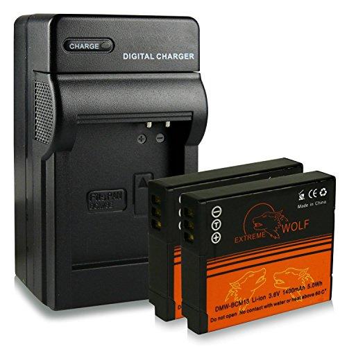 cargador-2x-extremewolf-bateria-dmw-bcm13-para-panasonic-lumix-dmc-ft5-lz40-ts5-tz37-tz40-tz41-tz55-