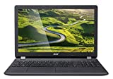 Acer NX.GCEEK.006