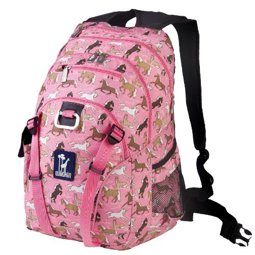 wildkin-horses-in-pink-serious-backpack-by-wildkin