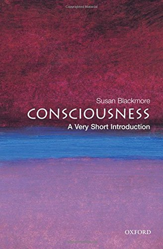 consciousness-a-very-short-introduction-very-short-introductions