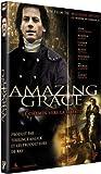 Amazing Grace - DVD by Ioan Gruffudd