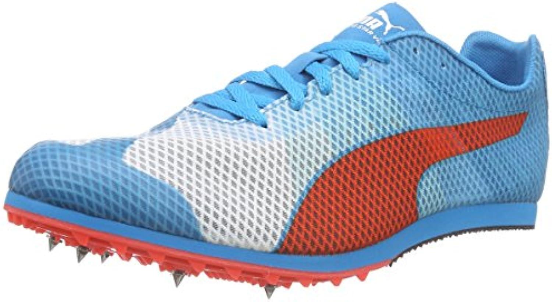 Puma Evospeed Star V4 - Zapatillas de Entrenamiento Hombre