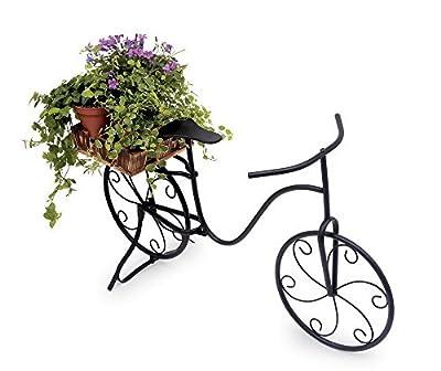 """Legler Deko-Pflanzen """"Fahrrad Marlene"""" von Legler auf Du und dein Garten"""