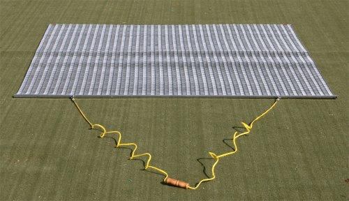 gliederschleppnetz-gitterschleppmatte-180-x-240-cm