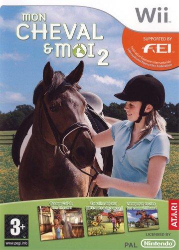 mon-cheval-et-moi-2