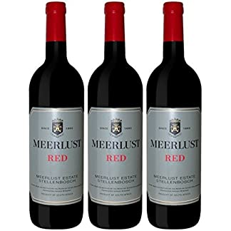 Meerlust-Wine-Estate-Red-Cuve-2012-3-x-075-l