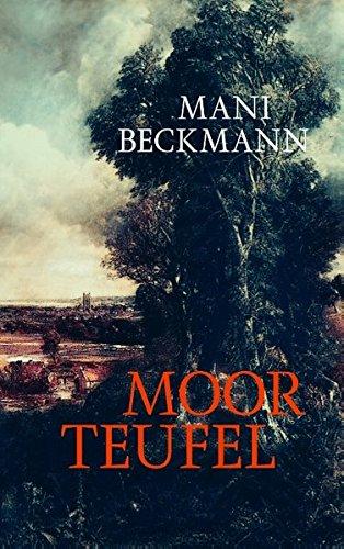 Moorteufel Cover Image
