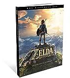 The Legend Of Zelda. Breath Of The Wild. La guía oficial completa - Edición estándar