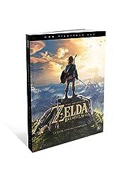 Descargar gratis The Legend Of Zelda. Breath Of The Wild. La Guía Oficial Completa - Edición Estándar en .epub, .pdf o .mobi