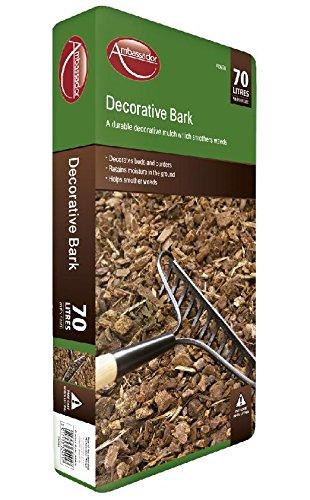 ambassador-decorative-garden-bark-chips-70-litres-durable-decorating-bark