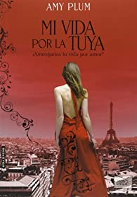 REVENANTS par Amy Plum