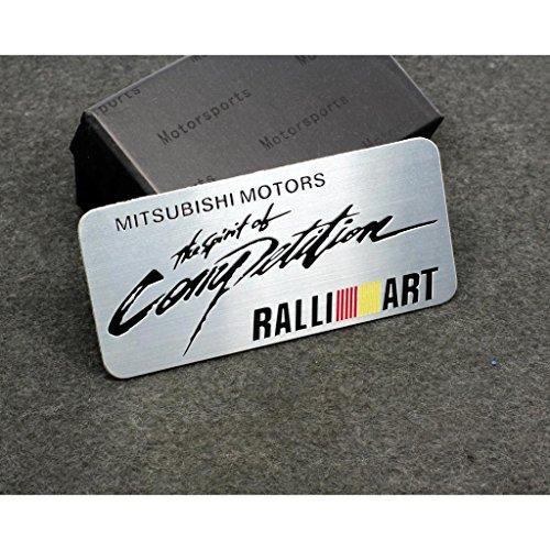 car-styling-accesorios-c148-emblema-adhesivo-ralliart-racing-motorsport-mitsubishi-lancer-pajero-out