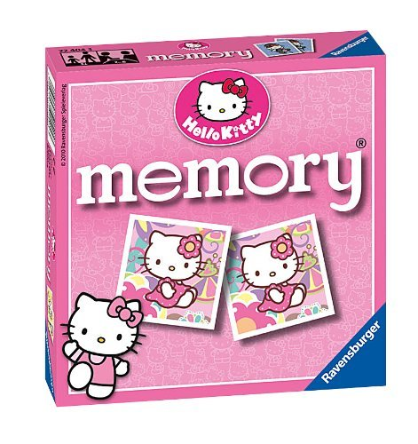 ravensburger-81808-memory-hello-kitty