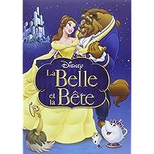 La Belle et la Bête, DISNEY CINEMA