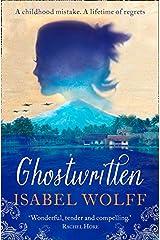 Ghostwritten Paperback