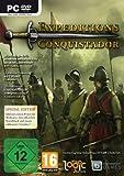 Expeditions: Conquistador [Download]
