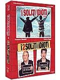 I soliti idioti - Il film + I 2 soliti idioti [Blu-ray] [IT Import]