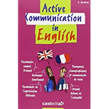 Active Communication in English