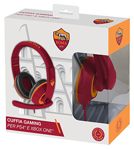 subsonic-casque-gaming-pour-ps4-xbox-one-licence-officielle-asroma
